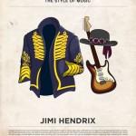 styleofmusic-jimihendrix