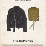 styleofmusic-theramones
