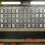 banksy#2